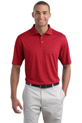 Custom Embroidered Port Authority Polo shirts