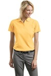 Port Authority Ladies Stain-Resistant Sport Shirt L510