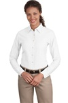 Custom Embroidered L606 Button Up Dress Shirts