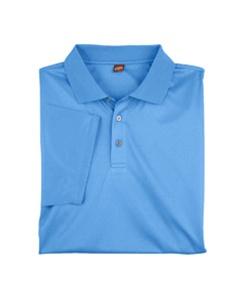 0120bcde Custom Embroidered Harriton M315 Polo Shirts