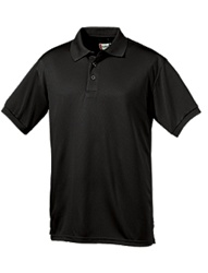 Create Custom Embroidered Clique Polo Shirts MQK00010