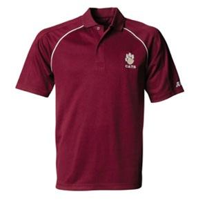 c5ca8004 Custom Embroidered A4 Polo Shirts-No Minimum Order