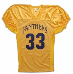A4 NB4136 Youth Football Game Jersey