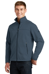 custom north face soft shell logowearplus
