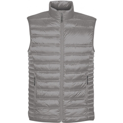 PFV-4 MENS BASECAMP THERMAL VEST