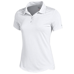 Under Armour Corporate Men's Performance Polo