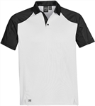 customize stormtech vector polo shirt vps-1
