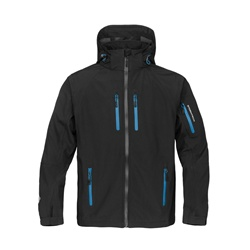 XB-2M STORMTECH EXPEDITION SOFT SHELL