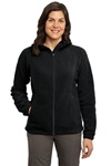 XL6815 Columbia Ladies Benton Springs Hoodie