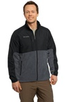 XM6816 Columbia Echo Trail Jacket