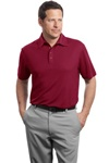 RH49  Red House Contrast Stitch Performance Pique Polo