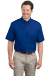 S508 Port Authority Easy Care Shirt