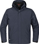 XLT-3 STORMTECH POLAR 3-IN-ONE SYSTEM JACKET